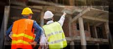 Construction Management - NextGen Services, LTD